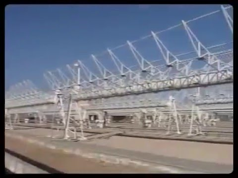 Solar energy as a source of renewable energy in Iran