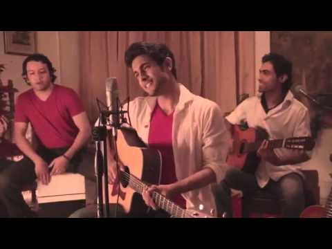 Ishq Bulaava   Hasee Toh Phasee   Sanam Valentine's Day Special