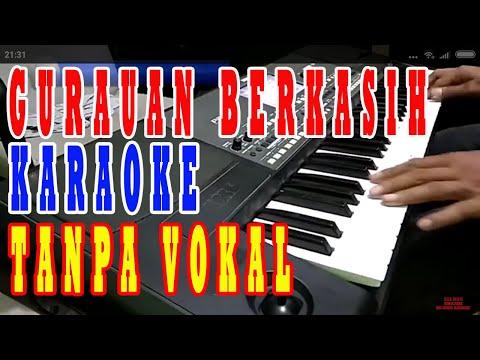 gurauan-berkasih-karaoke-tanpa-vokal---meniru-versi-nella-kharisma-feat-gerry-mahesa