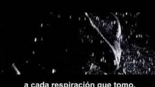 Alexisonfire-This Could Be Anywhere In The World-Subtitulado Español