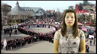 Thế giới nhìn từ Vatican 02/12 – 09/12/2011
