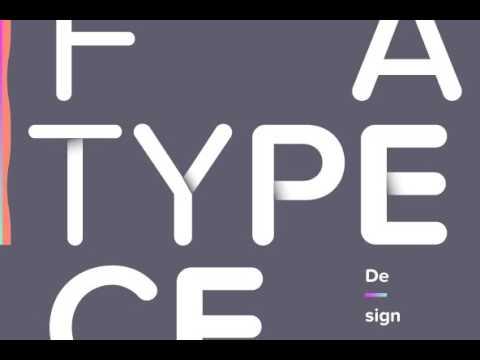 Download proxima nova font family free