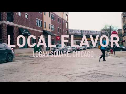 Local Flavor: Chicago Sizzle | Travel + Leisure