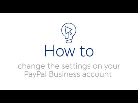 how-to-change-the-settings-on-your-paypal-business-account