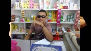 DJ YAN@Aishiteru 2