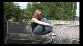 Herzklopfen - Kurzfilm