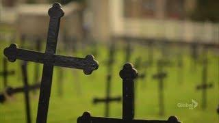 Video 16x9 - Slave Labour: Magdalene Laundries disgraced Irish Catholic women download MP3, 3GP, MP4, WEBM, AVI, FLV Januari 2018