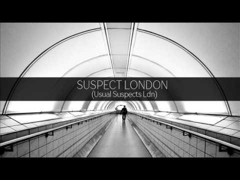 Aaron Ward - Feb 2015 Podcast - Deep House