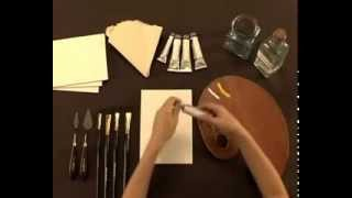 Cómo Pintar Con Oleo - Primeros Pasos