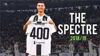 Download lagu Cristiano Ronaldo - Alan Walker - The Spectre 2019   10k Special   Skills & Goals