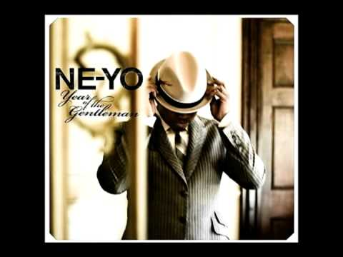 NeYo  Miss Independent