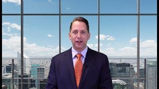 Andrew Stoltmann Esq. Securities Attorney