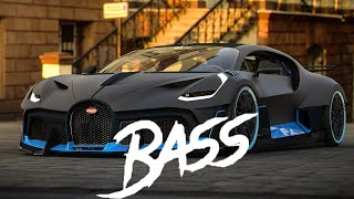 Download 🔈BASS BOOSTED🔈 CAR MUSIC MIX 2020 🔥 BEST EDM, BOUNCE, ELECTRO HOUSE #90