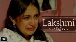 'Lakshmi' Official Trailer | Monali Thakur, Nagesh Kukunoor, Satish Kaushik