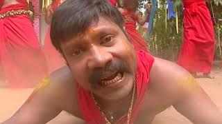അക്കളം മുന്നിൽ | kodungalluramma devotional songs | Kalabhavan Mani