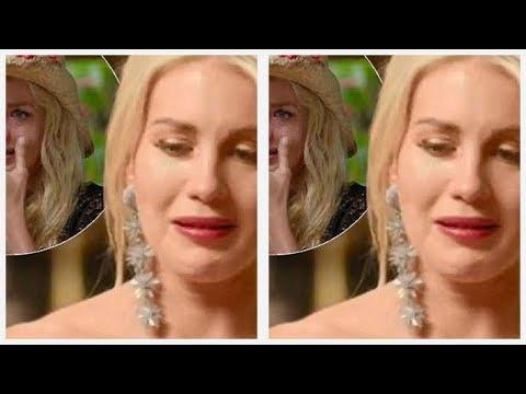 Adelaide turns its back on Ali Oetjen's Bachelorette premiere