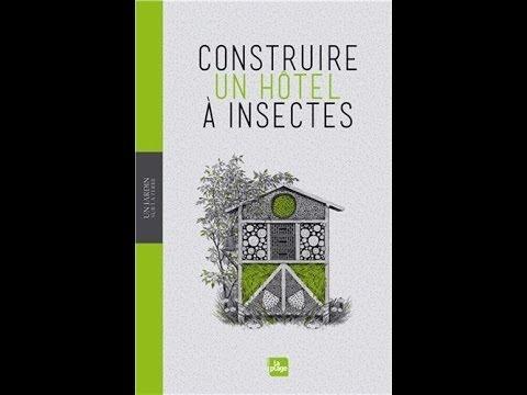 telecharger un jardin sur la terre construire un h tel insectes pdf epub youtube. Black Bedroom Furniture Sets. Home Design Ideas