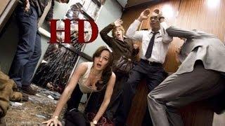 DEVIL - FAHRSTUHL ZUR HÖLLE Trailer German Deutsch (2010) HD