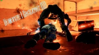 Fallout 4 - 50 Опиздюлятор 4000
