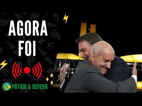 Novas Lideranças, Novos Ares Ao Brasil