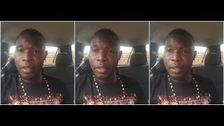 [ Must Watch] This Is Just For Laughs LOL