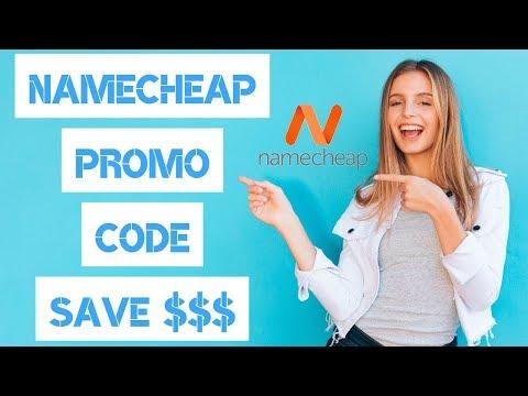 namecheap-promo-code-july-2020-🤑-$1-hosting-+-.com-discount-+-8-promos-🤑