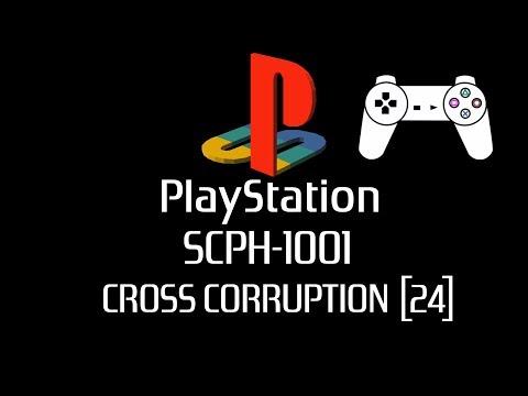 epsxe-corruption-[cross-emulator-corruption-24]