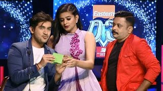 d3 d 4 dance i ep 114 the contestant who gets direct entry to the grand finale i mazhavil manorama