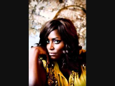 What`s Going On ~ Mica Paris...
