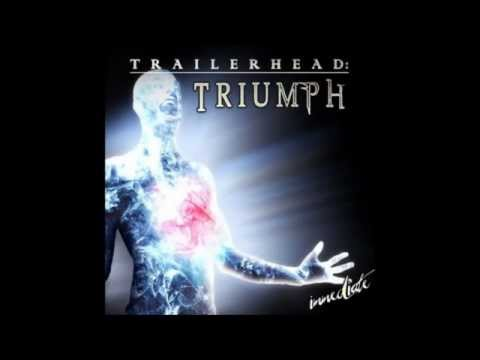 Immediate Music - How to Control the Dream ( Trailerhead Triumph )
