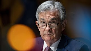 What would the impact of Fed tapering on markets? thumbnail