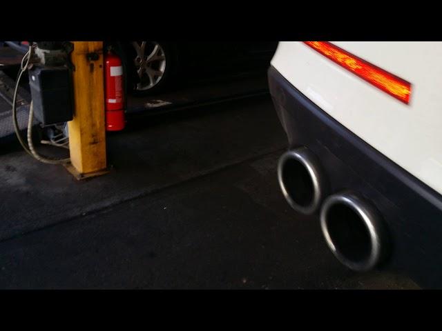 Camex Automotive: Campbelltown Mechanical, Exhaust & Towbars