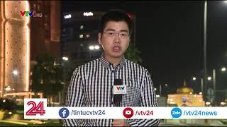 Điểm báo Trung Đông: Thách thức đang chờ đợi Uber tại Ấn Độ  - Tin Tức VTV24