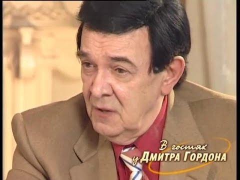 Магомаев: Махмуд Эсамбаев
