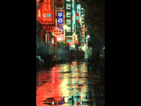 Neon Sky Rain - Vector Lovers mp3