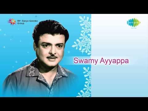 swamy-ayyappa-|-jagamulanetha-song