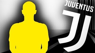 Baixar Platim Clauza de Reziliere Cumparam un nou LB 86 OVR || FIFA 19 Romania Juventus #19