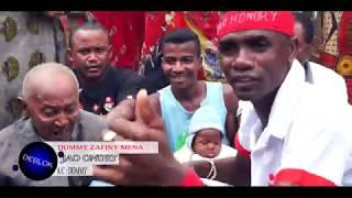 DOMMY-Jao ondry by Deblok prod (gasy malagasy 2018)