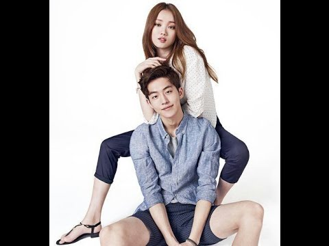 앞으로 From now on Lyrics  (Weightlifting Fairy Kim Bok Joo OST Part.2)