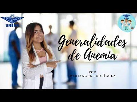 generalidades-de-anemia-(5)