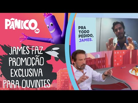 Jornal da Manha - 18/07/20 from YouTube · Duration:  4 hours 7 minutes 11 seconds