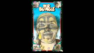 Mr.Bungle - Squeeze Me Macaroni LIVE (1992-04-04 asbury park, new jersey)