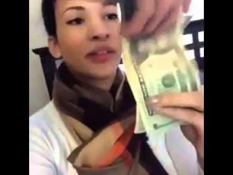 Girls having sex for money