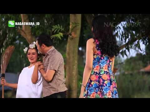 Siti_Badriah [Suamiku Kawin Lagi] Official Music Video  Nagaswara