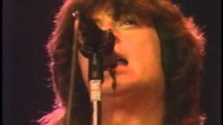 RAINBOW Miss Mistreated [LIVE IN JAPAN 1984]