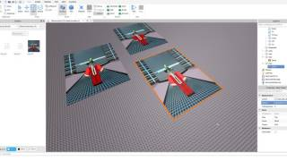 ROBLOX: Tutorial How to Create TITANTRONS