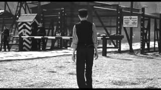 Video Schindler's List Amon Goeth Shoots Liesek download MP3, 3GP, MP4, WEBM, AVI, FLV Maret 2018