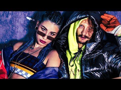 Adi Nowak - Placebo Feat. DZIARMA - Prod. Up & Down, Barvinsky