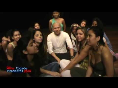 Trailer do filme Cidade Tiradentes: Uma Cidade Chamada Tiradentes
