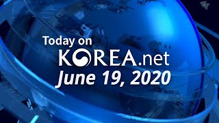 Today on Korea.net: contest to…